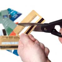Store Card Debt Trap Annual Percentage